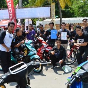 lombok08122015-002